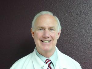 Everett Dental Office Owner